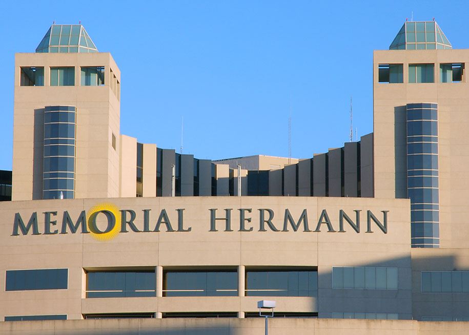Related Keywords Amp Suggestions For Memorial Hermann
